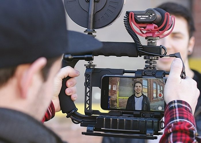 How to Create a Video Tutorial for Your Business