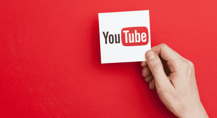 5 Simple Guides on Videos